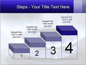 0000071274 PowerPoint Template - Slide 64