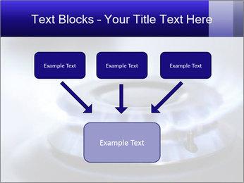 0000071274 PowerPoint Template - Slide 70