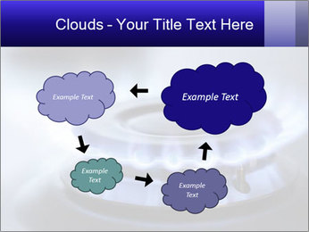 0000071274 PowerPoint Template - Slide 72