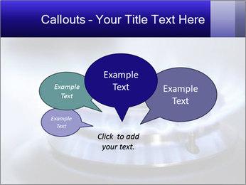 0000071274 PowerPoint Template - Slide 73