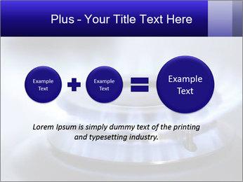 0000071274 PowerPoint Template - Slide 75