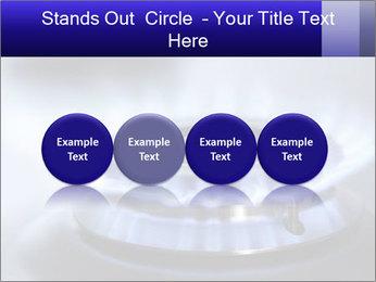 0000071274 PowerPoint Template - Slide 76