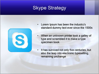 0000071274 PowerPoint Template - Slide 8