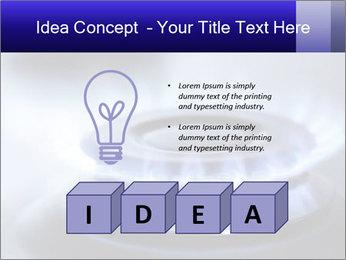 0000071274 PowerPoint Template - Slide 80