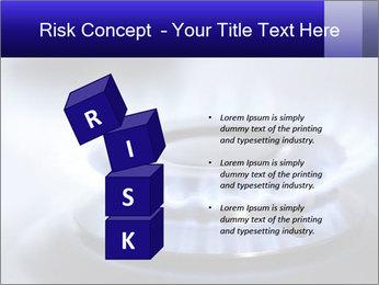 0000071274 PowerPoint Template - Slide 81