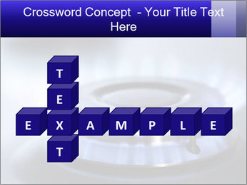0000071274 PowerPoint Template - Slide 82