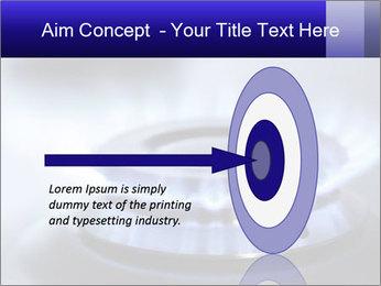 0000071274 PowerPoint Template - Slide 83