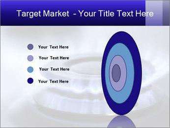 0000071274 PowerPoint Template - Slide 84