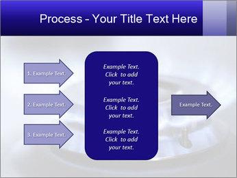 0000071274 PowerPoint Template - Slide 85