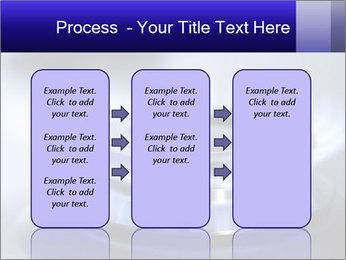 0000071274 PowerPoint Template - Slide 86