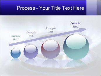 0000071274 PowerPoint Template - Slide 87