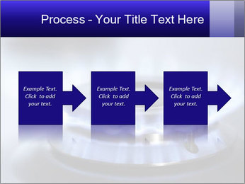 0000071274 PowerPoint Template - Slide 88