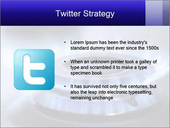 0000071274 PowerPoint Template - Slide 9