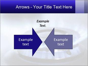 0000071274 PowerPoint Template - Slide 90