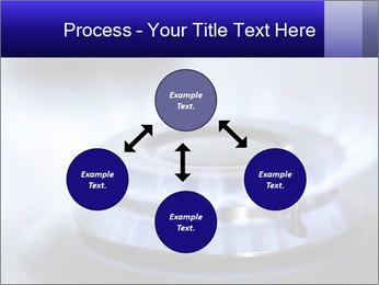 0000071274 PowerPoint Template - Slide 91