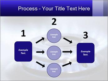 0000071274 PowerPoint Template - Slide 92