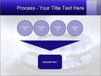 0000071274 PowerPoint Template - Slide 93