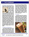 0000071274 Word Templates - Page 3