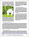 0000071274 Word Templates - Page 4