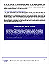 0000071274 Word Templates - Page 5