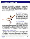 0000071274 Word Templates - Page 8