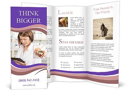 0000071275 Brochure Templates