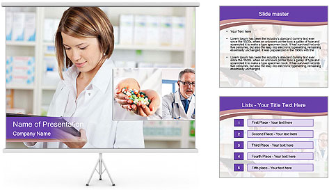 0000071275 PowerPoint Template