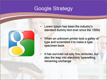 0000071275 PowerPoint Template - Slide 10