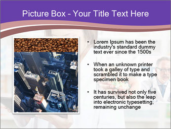 0000071275 PowerPoint Template - Slide 13