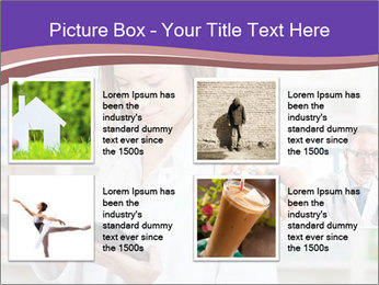 0000071275 PowerPoint Template - Slide 14