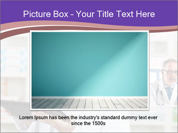 0000071275 PowerPoint Template - Slide 15