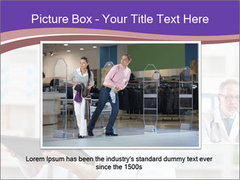 0000071275 PowerPoint Template - Slide 16