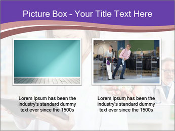 0000071275 PowerPoint Template - Slide 18