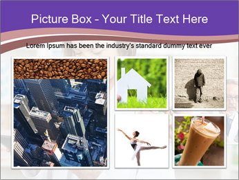 0000071275 PowerPoint Template - Slide 19