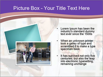 0000071275 PowerPoint Template - Slide 20