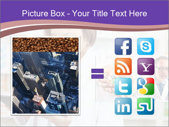 0000071275 PowerPoint Template - Slide 21