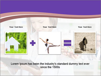0000071275 PowerPoint Template - Slide 22