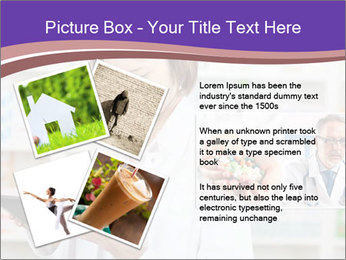 0000071275 PowerPoint Template - Slide 23