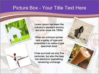0000071275 PowerPoint Template - Slide 24