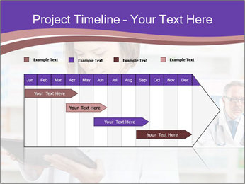 0000071275 PowerPoint Template - Slide 25