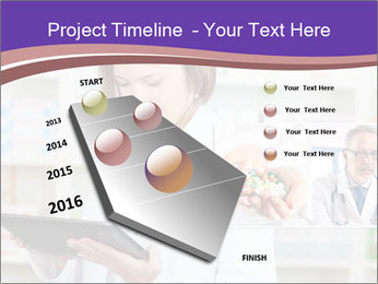 0000071275 PowerPoint Template - Slide 26