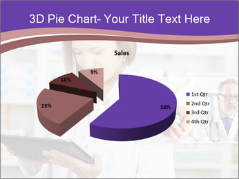 0000071275 PowerPoint Template - Slide 35