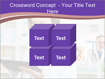 0000071275 PowerPoint Template - Slide 39