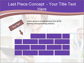 0000071275 PowerPoint Template - Slide 46