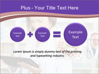 0000071275 PowerPoint Template - Slide 75