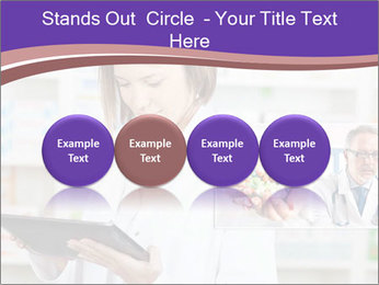 0000071275 PowerPoint Template - Slide 76
