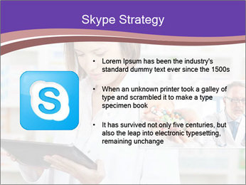 0000071275 PowerPoint Template - Slide 8
