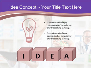 0000071275 PowerPoint Template - Slide 80