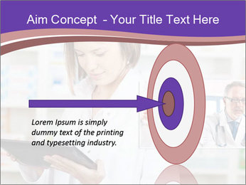 0000071275 PowerPoint Template - Slide 83