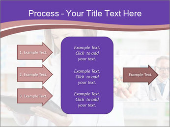0000071275 PowerPoint Template - Slide 85